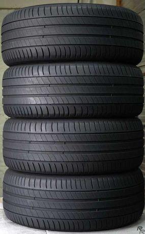 215/55 R17 Шины б.у. лето Michelin Primacy 3 склад шин