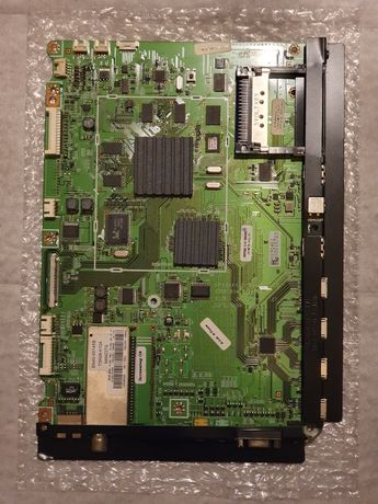 Płyta główna BN41 -01190A Samsung UE46B7020WW