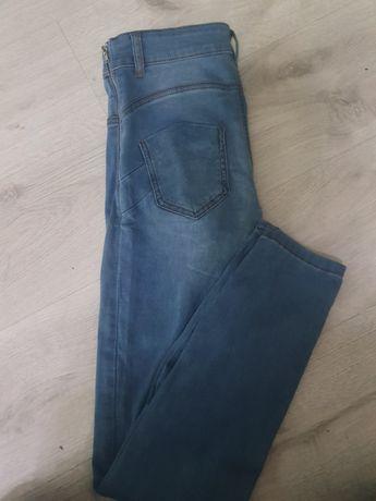 Spodnie calzedonia