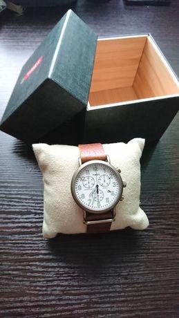 Часи Timex оригінальні