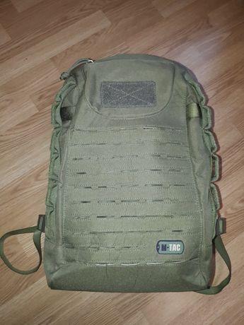 Рюкзак M-Tac  Intruder Pack Olive