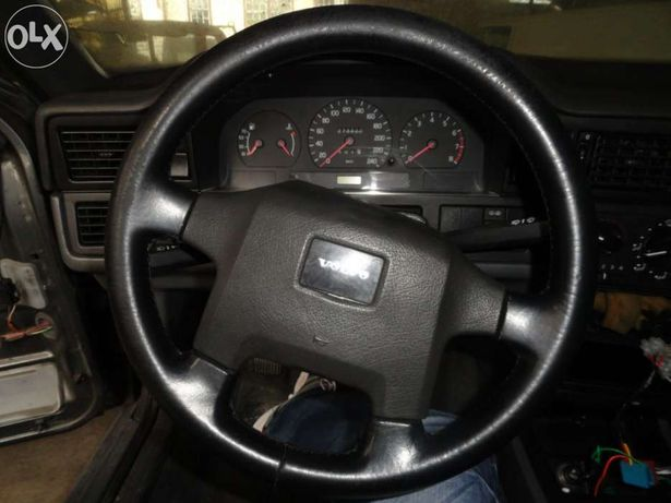 Peças Volvo 850