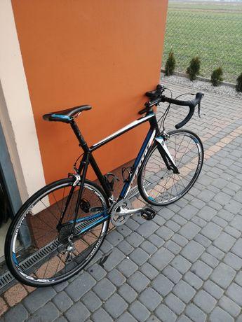 Rower szosowy, szosówka Scott speedster5 30 XL Tiagra 2x10