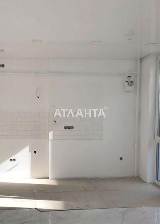 1-комнатная квартира. Шевченковский район (Львов).
