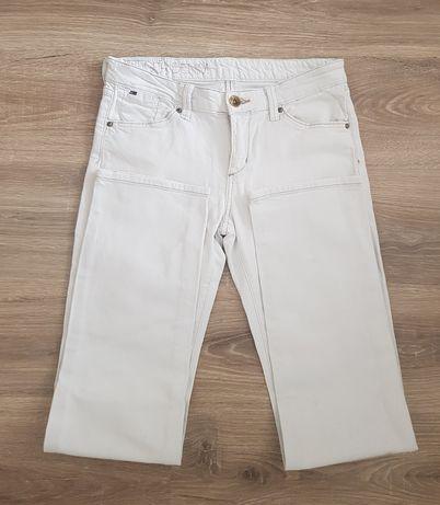 Tommy Hilfiger Original Denim spodnie r. 30/33