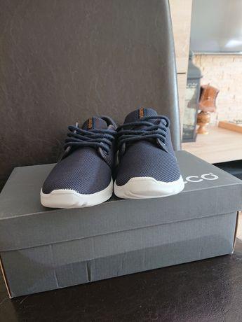 Nowe .Super lekkie buty dla chlopca .Rozmiar 33