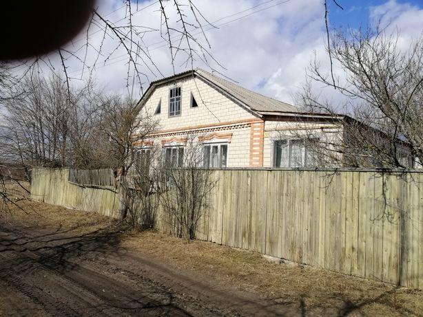 Продам дом 140м2
