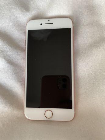 Iphone 7 128 GB stan idealny