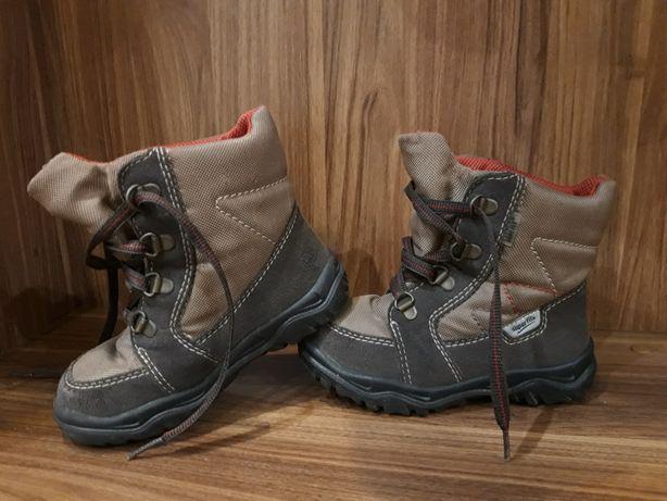 Ботинки, сапоги зима