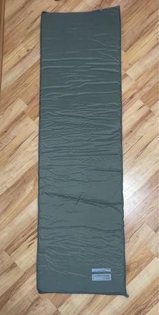 Самонадувающийся коврик каремат USA для сна Therm-A-Rest Std Self