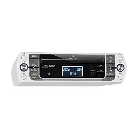 Radio kuchenne Auna KR-400