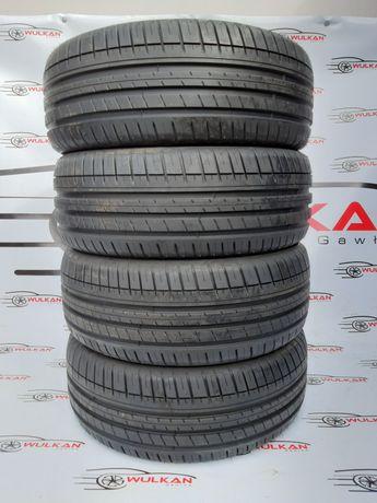 4x 205/50r17 93W Michelin Pilot Sport 3