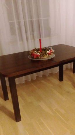 Stół rozkładany sprzedam