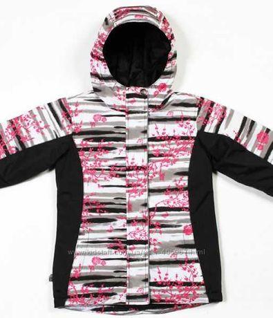 Куртка, термо зима, демисезон оригинал из Канады