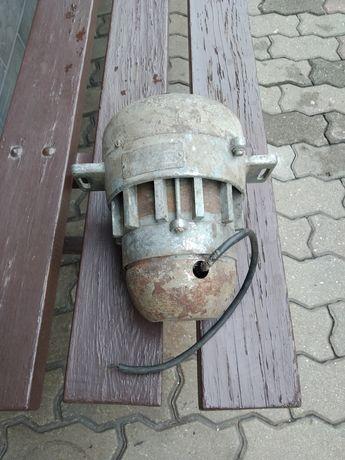 Silnik 220V do kosiarek