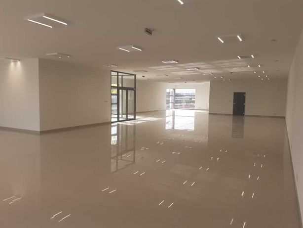 Lokal wysokie standard do wynajęcia 350 m2