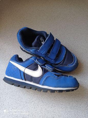 Adidasy Nike rozmiar 29