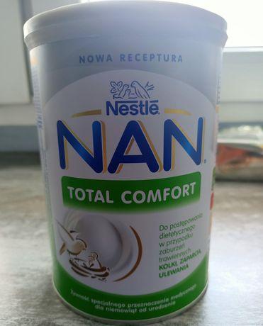 Mleko N total comfort