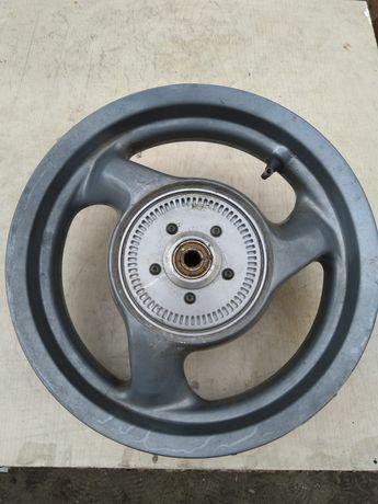 Felga przód- Peugeot Elystar 125