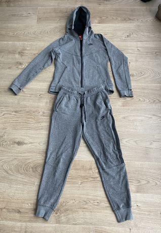 Спортивный костюм Nike , брюки Nike, реглан кофта толстовка nike
