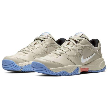 Кроссовки Nike женские оригинал