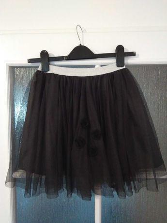 Ubrania dziewczęce spódnica bluzka sukienka,Reporter Yung,Coccodillo