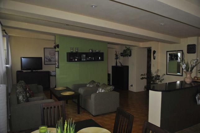 Atrakcyjne mieszkanie sprzedam tanio