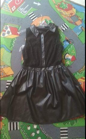 Piękna now sukienka xl