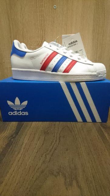 Кросівки Adidas Superstar. ОРИГІНАЛ
