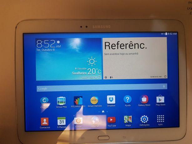Samsung tab 3 10.1 5210