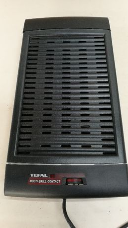 Grill elektryczny Tefal