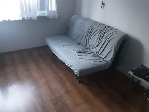Sofa ikea jycksele