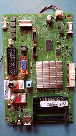 Motherboards LCD vários smart tvs