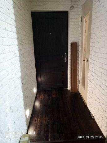 Продам 1-комнатную смарт,гостинку, квартиру после ремонта.Киев