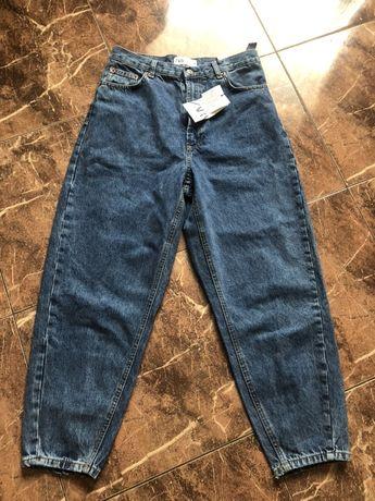 Зара джинси