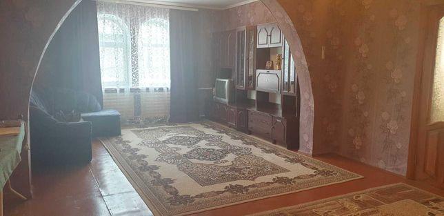 Продам будинок с. Княгининок
