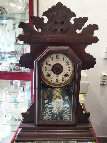 "Relógio parede ""A Boa Reguladora"" Penafiel"