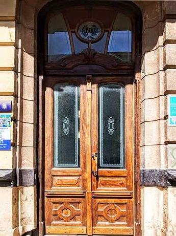 Продається квартира в самому центрі-австрійський будинок.