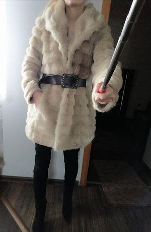 Futerko zimowe rozmiar 34 36 38