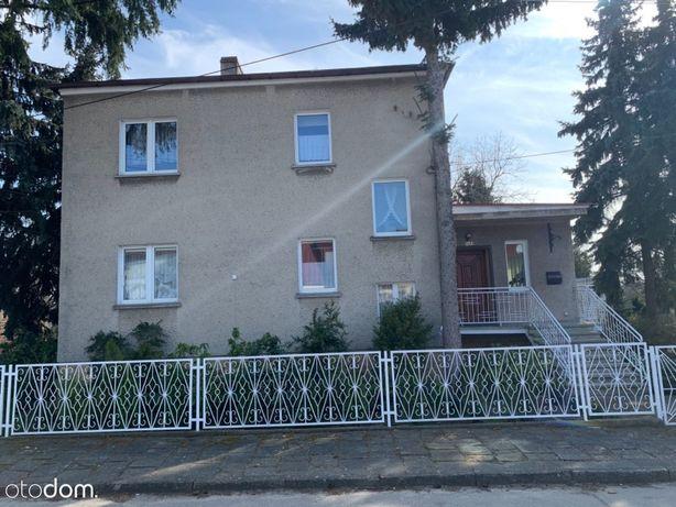 Dom jednorodzinny 130m2 - OKAZJA !!!
