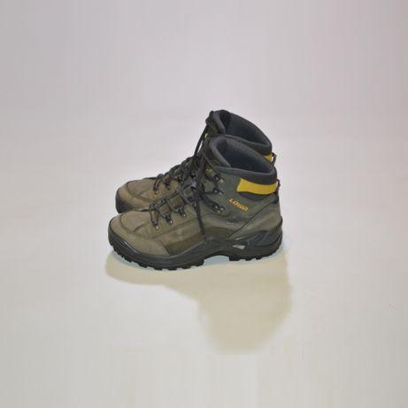 Ботинки Lowa Renegade GTX Mid Gore-Tex