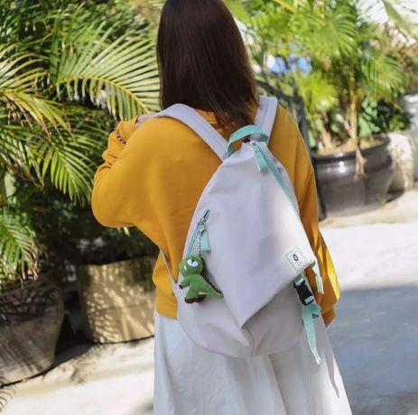Рюкзак жіночий, сумка женская
