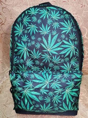 Рюкзак спортивний (ранець, сумка, шкільний рюкзак )