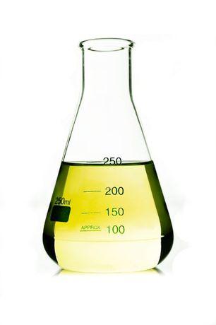 Хлорит натрия (MMS)