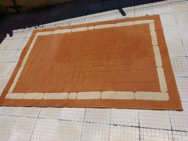 Carpete (2.37 x 1.60)