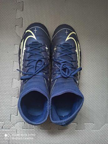 Sprzedam buty Nike Mercurial Superfly 7 Club MDS 44,5- korki