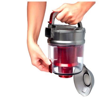 Контейнер-колба для пыли мусора с фильтром к пылесосу Scarlett новое