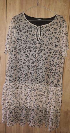 Sukienka Reserved r. XL