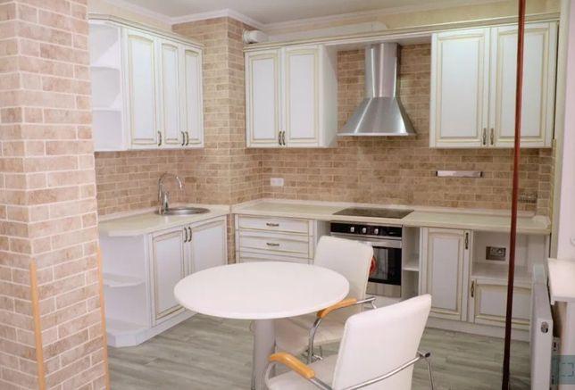 Продам 3-х комн квартиру в Радужном с ремонтом