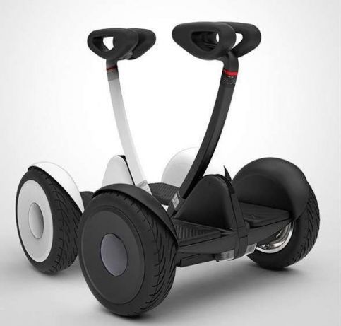 Гироборд Segway Mini НАЙНБОТ МИНИ | Monorim | Гироскутер Сигвей мини
